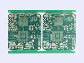 BestPCB Best Turnkey PCB Design/Manufacturing/Assembly/Enclosure/SI
